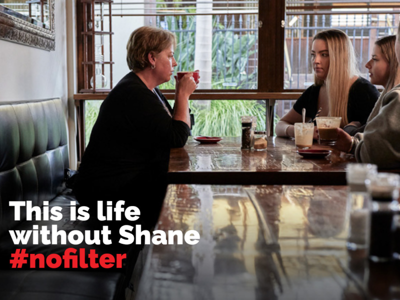 This is Life without Shane Secondary Image 1260x840