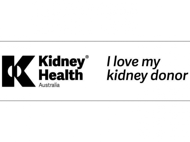 1335 i love my kidney donor 2x