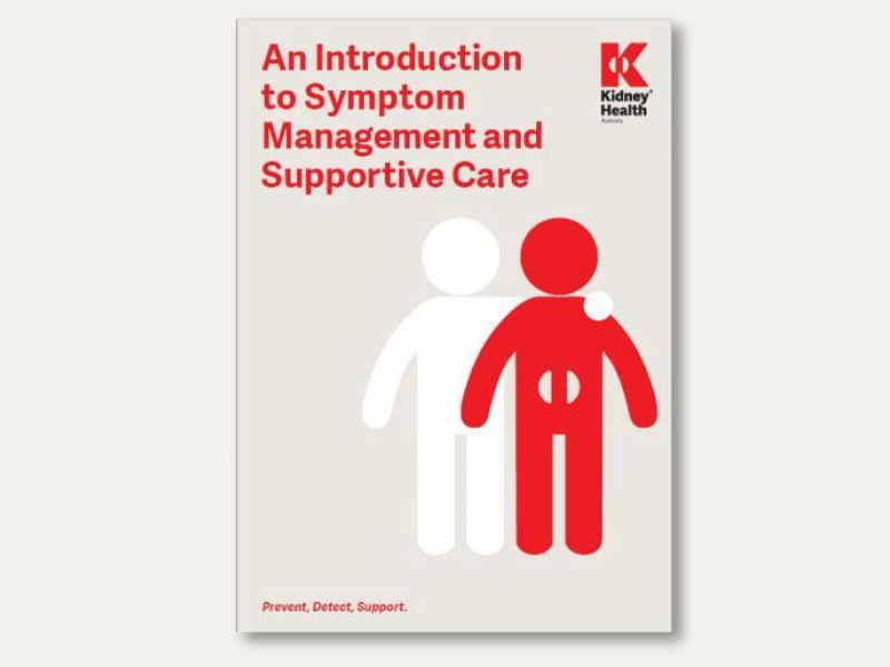 1433 an introduction to symptom management and supportive care tile 2x