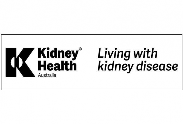 1336 living with kidney disease 2x